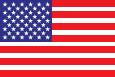 USA $